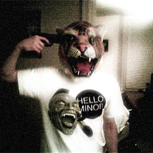 Tigersapien - Fools Remix Competition