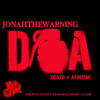 D.O.A (Death Of Atheism)