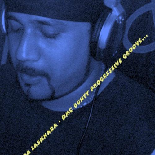 Laung Da Lashkara - DMC BUNTY Progressive Groove...