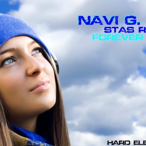 Stas Rich - Forever Tony (Navi G. Remix)