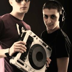 DJ Jordy & DJ Luka - Live Mix@Party Center Juliany (part.2)