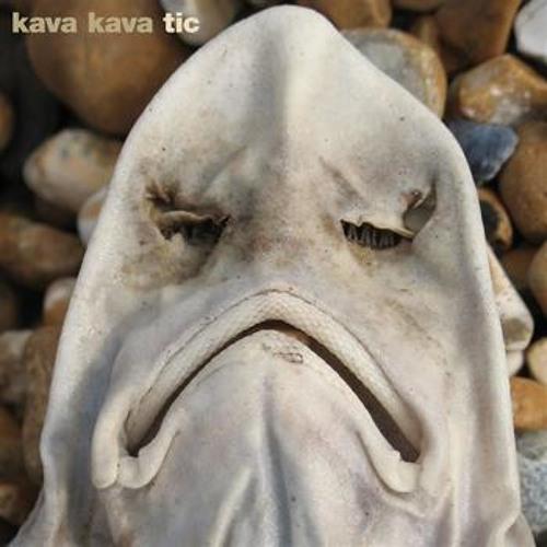 "Kava Kava - ""Tic"" Jon Kennedy Remix (2010)"