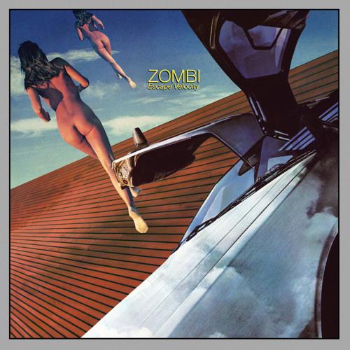 "ZOMBI - ""Slow Oscillations"" Remix Challenge [CLOSED]"