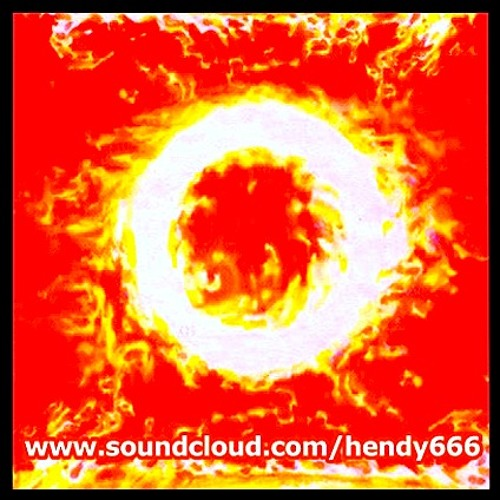 Die For Prism - (TheRipper Rework) - Phetsta / Shock One - Drum & Bass Mashup (320)