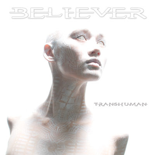 "Believer ""Ego Machine"""