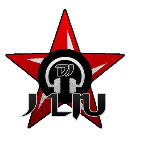 DJ JLiu - The Party Starter (hip hop mix)
