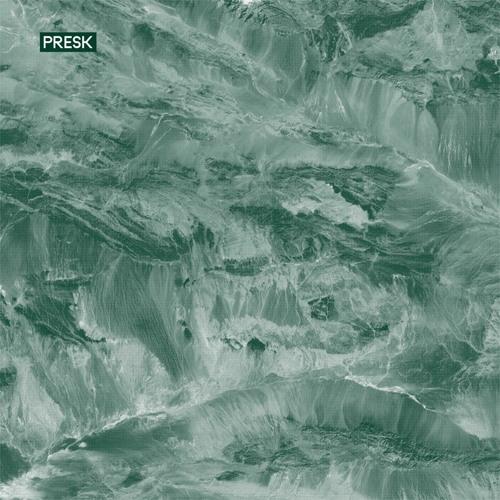 4TH001 / Presk