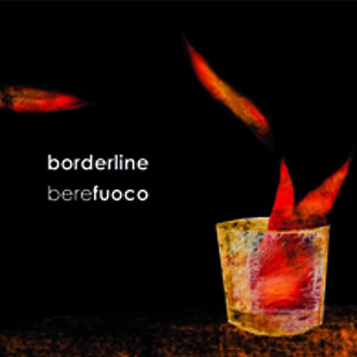 BORDERLINE // Estate