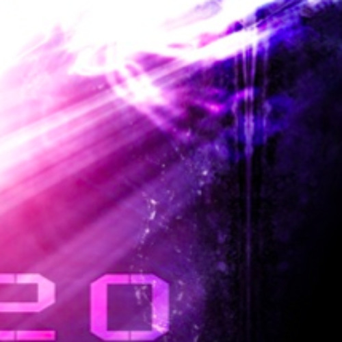 U120 - V2 Demo - :10: