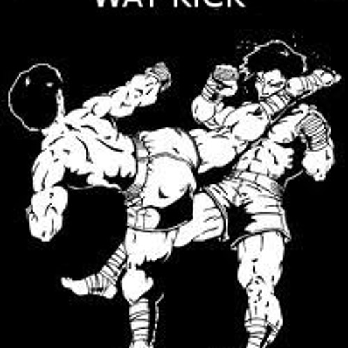 Way-kick