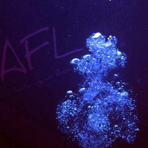AFL ft Jo Anna - Breathless FREE DL