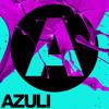 Roul and Doors - Gita (Original Mix) (Azuli)