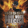 KBSSA - O Que Você Precisa