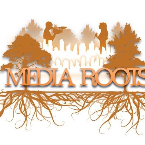 Media Roots Radio - Libya, Nuclear Power, Religious Environmentalism