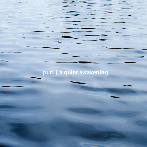 Purl - Waking Up