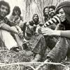 El Chicano - Viva Tirado - KPFK Cinco De Mayo broadcast - May 7, 1976