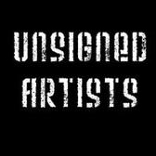 Unsigned Artist