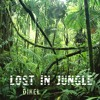 easy essay on lost in a jungle It looks like you've lost connection to our server please check your internet connection or reload this page.