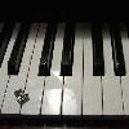 Piano Idea Two
