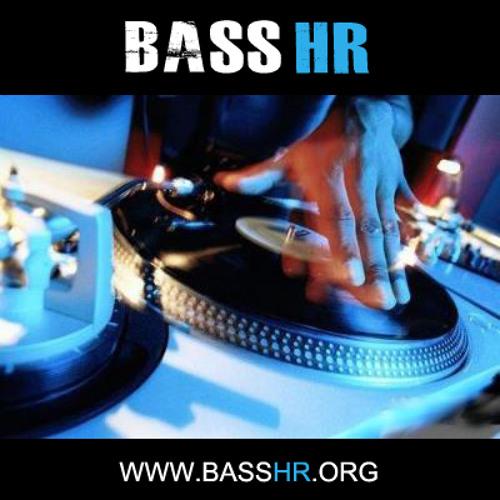 Dj Rush - Get On Up (Chris Liebing Remix)