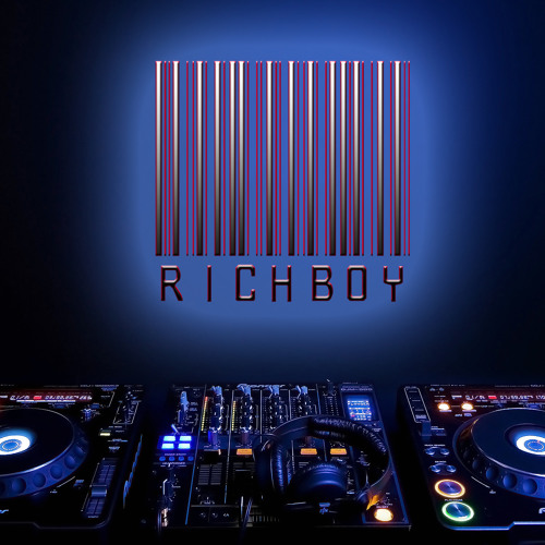 """""""Too School for Cool"""" - (RichBoy Money Mix)"""