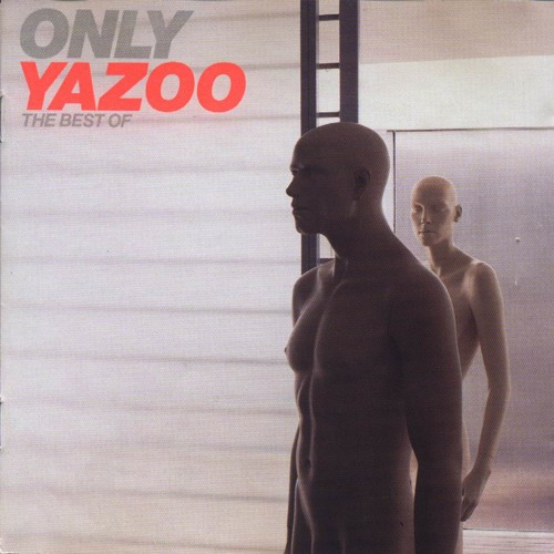 Yazoo - ''Only You'' (Ron's ErredMix)