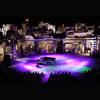 Elton John Honky Cat Live in Ephesus 2004