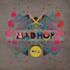 Doshy - 3ws (Mad-Hop vol.1)
