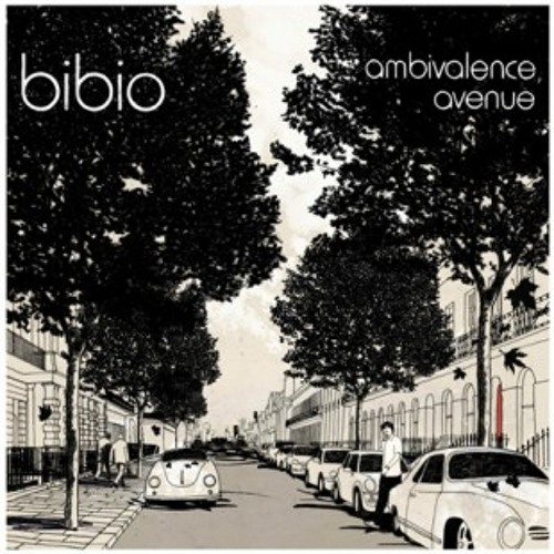 bibio- lovers' carvings (dj self helps' disco house remix)