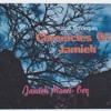 15 Gift of Love-Jamieh Moori-Bey (2)