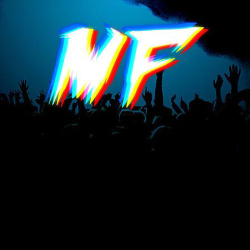 Mord Fustang - Live In The Mix