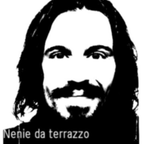 Arturo Binewski - Nenie da terrazzo [2011]
