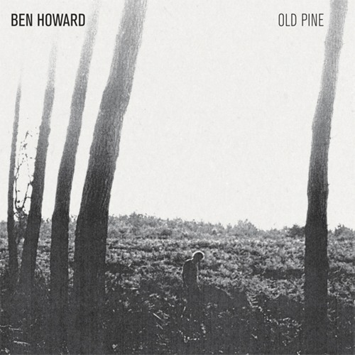 Ben Howard - Old Pine