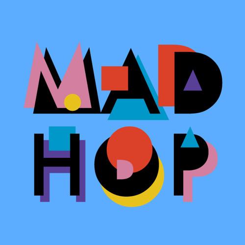 mAd-hop music