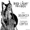 Optiv - Boudicca (Telekinesis remix) RLDIG006