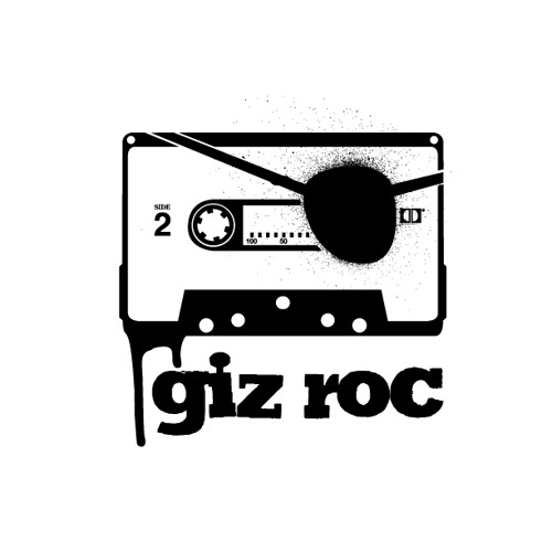 Syntax error(giz-rocmusic.com)