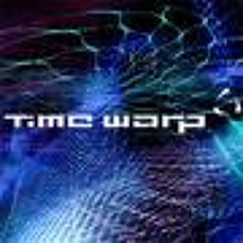 my best live-sets: TimeWarp, Mannheim2011