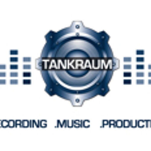 Tankraum Music
