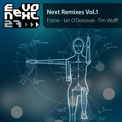 Tim Wolff - Does That Count (Taras van de Voorde remix)