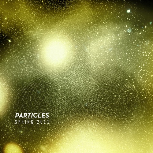 Ciur feat. DuodenoX - 898 // PREVIEW // Particles (Proton)