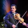 Jihad Akl- A violin affair-Ya Habibi