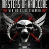 101-va-masters of hardcore chapter xxxi - statement of disorder-cd1