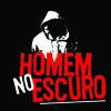 CLASSIC 50 cent & HOMEM NO ESCURO REMIX 2002