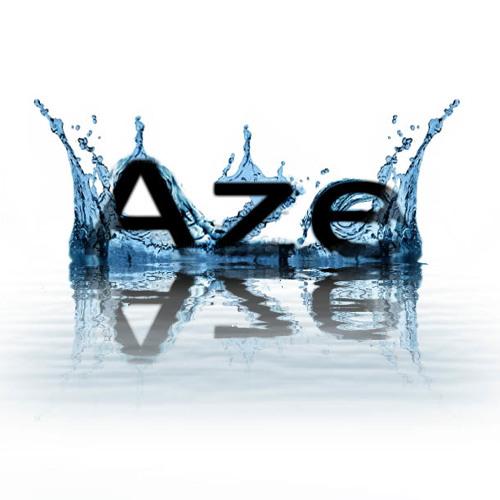 Aze - Won't leave [FREE]