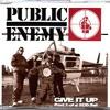 Public Enemy- Give It Up (Instrumental)