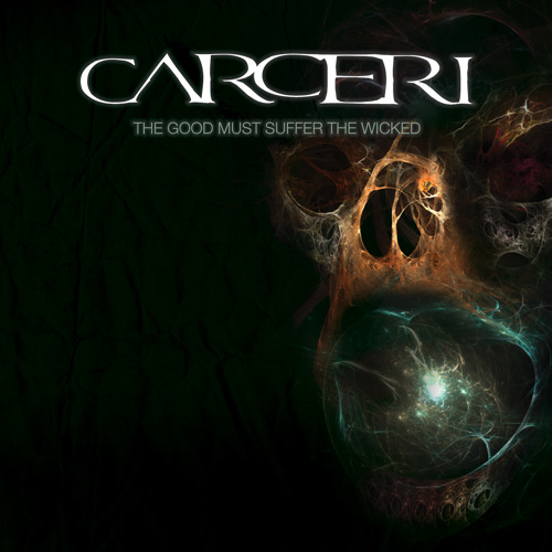 Septum_Defect-Carceri-The_Good_Must_Suffer_The_Wicked