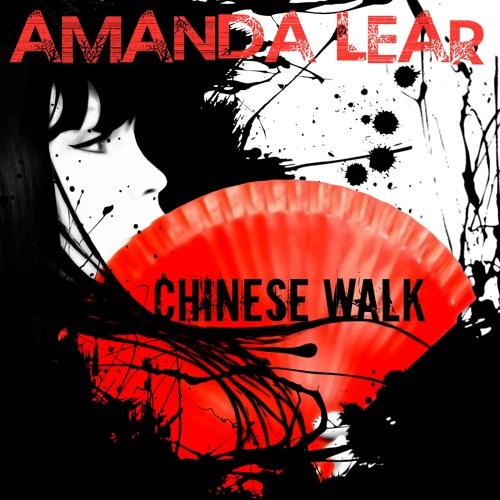Amanda Lear | Chinese Walk