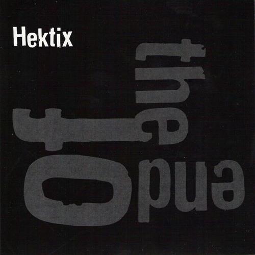 Hektix: Valtio