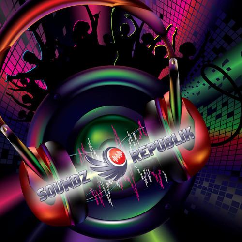 Cool Grooves International
