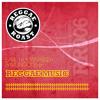 Reggae Music (Clip)